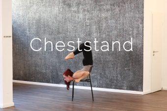 Cheststand