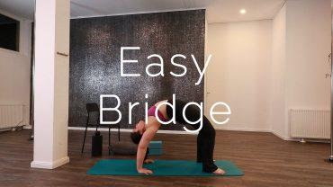 Easy Bridge