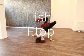Fish Flop