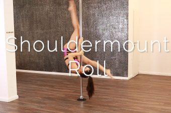 Shouldermount Roll