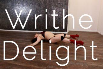 Writhe Delight