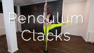 Pendulum Clacks