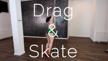 Drag & Skate