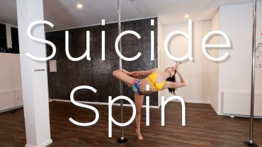 Suicide Spin