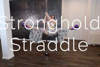 Stronghold Straddle