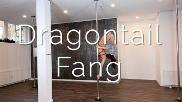 Dragontail Fang