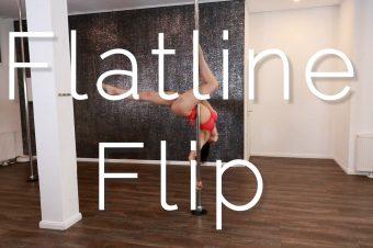 Flatline Flip