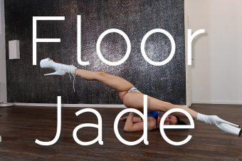 Floor Jade